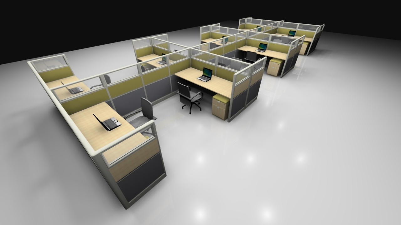 office flair discount computer near home black fabulous desk me chairs workstation desks used furniture top