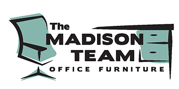 The Madison Team Office Furniture Business Solutions